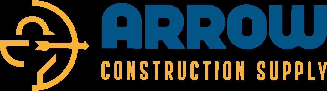 Arrow Construction Supply