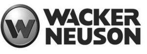 10.9-Wacker-Neuson_grayscale