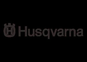 Husqvarna-vector-logo